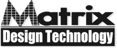 Matrix Design Technology